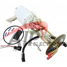 Brand New Fuel Pump Module Assembly for 1992