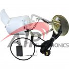 Brand New Fuel Pump Assembly W/ Sender Module For 1999 Mercury Sable and Ford Taurus 3.0L Oem Fit FP