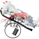 Brand New Electric Fuel Pump Gas w/ Sending Unit Module for 2001-2003 Ford Ranger 1F2013350D Oem Fit