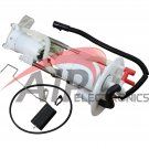 Brand New Fuel Pump Module Assembly for 2001 - 2003 Ford Ranger V6 L4 4.0L 3.0L 2.3L Oem Fit FP342