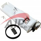 Brand New Fuel Pump Module Assembly for 2002-2003 Dodge RAM 1500 V8 V6 *35 gallon Tank Oem Fit FP373