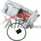 Brand New Fuel Pump Module Assembly for 2004-2010 Chrysler PT Cruiser 2.4L E7189M Oem Fit FP379