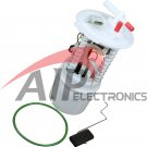 Brand New Fuel Pump Assembly W/ Sender Module For 2003-2006 Stratus and Sebring 2.4L 2.7L Oem Fit FP