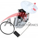 Brand New Fuel Pump Assembly Sender Module For 2004-2009 Nissan Quest Altima and Maxima 2.5L 3.5 Oem