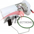 Brand New Fuel Pump Module Assembly for 2008-2010 Chrysler Town & Country, Grand Caravan and Routan