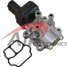Brand New Idle Air Control Valve IAC Motor 1996-99 CELICA/CAMRY 2.2L Exc Calif. Oem Fit IAC200