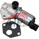 Brand New Idle Air Control MOTOR FORD/MAZDA 4.0L V6 IAC VALVE Oem Fit IAC290