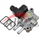 Brand New Idle Air Control Valve for 198-2002Acura CL & Honda Accord/ Odyssey 2.3L Oem Fit IAC474