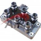 Brand New Ignition Coil Pack 4.0L 4.2L 3.0L 3.2L V6 Complete Oem Fit C438
