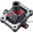 Brand New Ignition Coil Pack / Pencil / Coil on Plug 3.2L V6 & 2.8L 2.3L 4CYL Complete Oem Fit C527