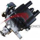 Brand New Ignition Distributor Complete 1.8L 1.6L 7AFE 4AFE 4 PIN PLUG Oem Fit D16030