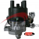 Heavy Duty Stock Series Ignition Distributor Complete  1.8L 1.6L 7AFE 4AFE 6 PIN PLUG Oem Fit D16250