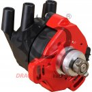 Brand New Dragonfire Heavy Duty High Temp Ignition Distributor Complete 2.4L KA24DE Oem Fit D1E400-D