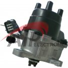 Brand New Heavy Duty Stock Series Ignition Distributor Complete 2.2L 4cyl Hitachi Oem Fit D4T9204-SS
