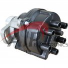 Brand New Ignition Distributor for 1997-2005 Diamante Eclipse Galant and Sebring 3.0L Oem Fit D7671