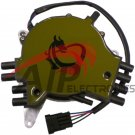 Brand New Dragonfire Race Series Heavy Duty 5-Hole Cap Optispark Ignition Distributor Complete Oem F
