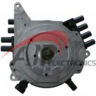 AC Delco Factory Remanufactured OEM Optispark Gen 1 / First Generation / Non-Vented Ignition Distrib