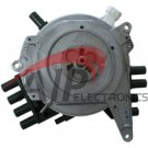AC Delco Factory Remanufactured Vented / Second Generation / Gen 2 Optispark Ignition Distributor Co