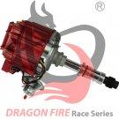 Brand New Dragonfire HEI BUICK Big Block 400-430-455 Ignition Distributor Complete DBG8-DF