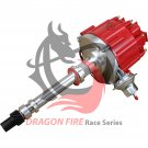 Brand New Dragonfire HEI SBC BBC 265 305 350 400 CHEVY V8 Ignition Distributor Complete DC8-DF