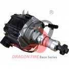 Brand New Dragonfire HEI Ignition Distributor Complete CADILLAC V8 4.1L ELDORADO / SEVILLE DCAD41-DF