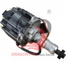 Brand New Dragonfire HEI  1987-1995 CADILLAC V8 4.9L 4.5L Ignition Distributor Complete Oem Fit DCAD