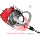 Brand New Dragonfire HEI CHEVY Inline 6 / Straight 6 194 230 250 260 292 Ignition Distributor Comple