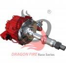 Brand New Dragonfire HEI PONTIAC 326 350 389 400 421 Ignition Distributor Complete Oem Fit DP8-DF