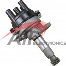 Brand New Complete Ignition Distributor for 1990-1993 Mazda B2200 2.2L w/ hall effect Oem Fit DT2T53