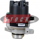 Brand New Ignition Distributor For 1997-2002 Mitsubishi Mirage 1.5L Oem Fit DT2T594-SS