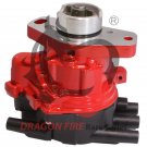 Brand New Dragonfire Heavy Duty High Temp Ignition Distributor Complete 2.5L Oem Fit DT5TS-DF
