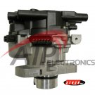Brand New Heavy Duty Stock Series Ignition Distributor Complete 2.5L Oem Fit DT5TS-SS