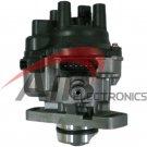 Brand New Ignition Distributor  Complete 1.5 91-95 COLT MIRAGE Oem Fit DT6T571