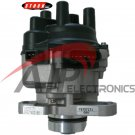 Brand New Heavy Duty Stock Series Ignition Distributor Complete 1.5 91-95 COLT MIRAGE Oem Fit DT6T57