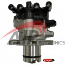 Brand New Heavy Duty Stock Series Ignition Distributor Complete 2.0L & 2.4L Oem Fit DT6T582-SS