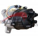 Brand New Ignition Distributor Complete 1.8L B18B B18A DOHC Oem Fit DTD23
