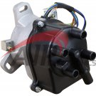 Brand New Ignition Distributor Complete 2.2L 4cyl EXTERNAL COIL Oem Fit DTD52