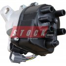 Brand New Heavy Duty Stock Series Ignition Distributor Complete DOHC OBD1 B18B LS 1.8L JDM Oem Fit D
