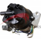 Brand New Ignition Distributor Complete H22A1 H23A1 DOHC EXTERNAL COIL vtec H22 H23 2.2L 2.3L Oem Fi