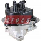 Brand New Heavy Duty Stock Series Ignition Distributor Complete H22A1 H23A1 DOHC EXTERNAL COIL vtec