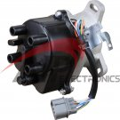 New Ignition Distributor For Honda Civic 1.5L 1.6L Excluding Hx Si TD-63U TD-73U OBD2B