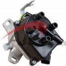 Brand New Heavy Duty Stock Series Ignition Distributor Complete 2.2L SOHC EXTERNAL COIL F22B F22B2 F