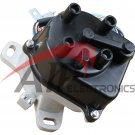 New Ignition Distributor For Honda Civic Del Sol Hx Si Acura EL VTEC 1.6L TD80-U OBD2A/B