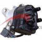 Brand New Heavy Duty Stock Series Ignition Distributor 1.8L B18B OBD2 JDM Complete Oem Fit DTD85-SS