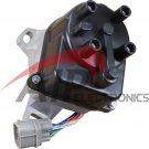 Brand New Ignition Distributor Complete 1.8L B18B OBD2 JDM Oem Fit DTD89