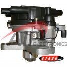 Brand New Heavy Duty Stock Series Ignition Distributor Complete 2.5L 1.8L V6 Oem Fit DTOT570-SS
