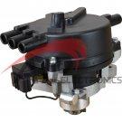 Brand New Ignition Distributor Complete 2.5L V6 DOHC Oem Fit DTOT572