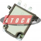 Brand New OES Ignition Module For Most 1988-2001 Honda & Acura With Tec Distributor Oem Fit MODTEC-S