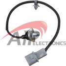 Brand New Knock Detonation Sensor for 2003-2006 Mitsubishi Lancer 2.0L l4 Turbo KS264 Oem Fit KS100