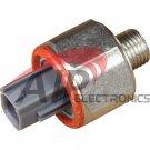 Brand New Knock Detonation Sensor For 1993-2005 Toyota Lexus V6 V8 L4 1.8L 3.4L 4.7L Oem Fit KS2050